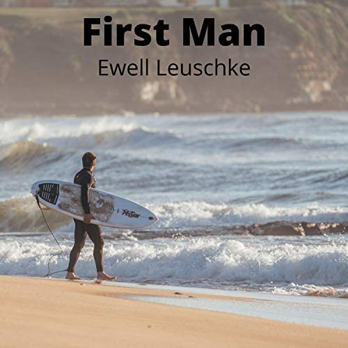 Ewell Leuschke