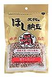 水戸名産 天狗のほし納豆 (国産大豆 200g)