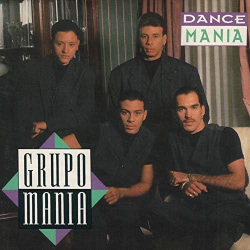 Grupo Mania