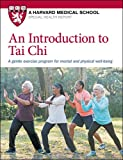 An Introduction to Tai Chi: A gentle exercise program for mental and physical well-being