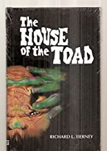 House of the Toad