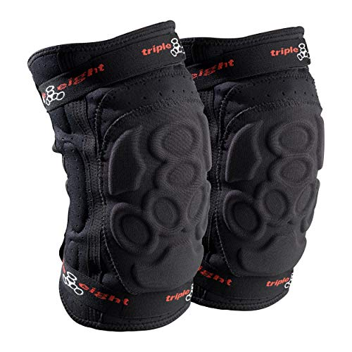 knee pads Triple Eight ExoSkin Knee Pad