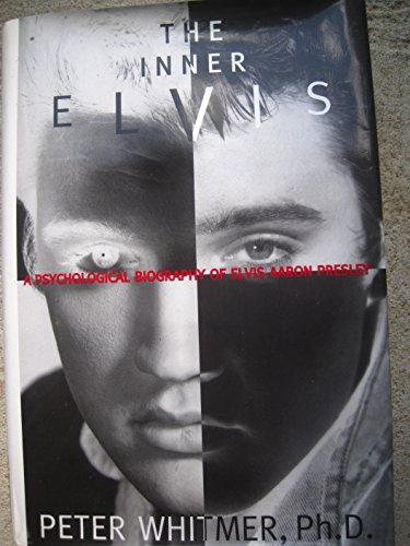 The Inner Elvis