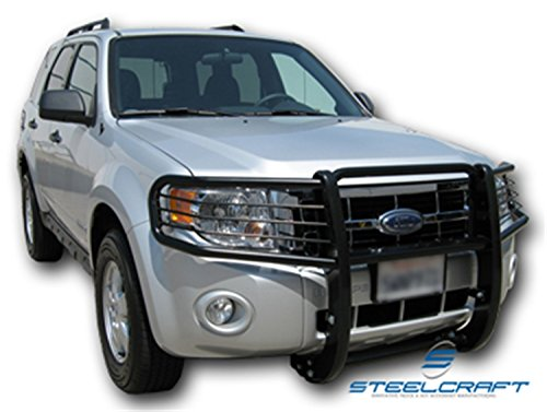 Steelcraft 51330 Grille Guard