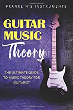 Best modern music theory Reviews