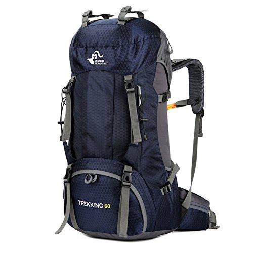 prom Star de Free Knight Senderismo trekkingrucksäck Mochila outdoor Backpack Mochila táctica...