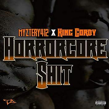 Horrorcore Sh!t