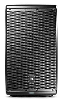 JBL Professional EON612 Portable 2-Way Multipurpose Self-Powered Sound Reinforcement 12-Inch