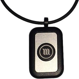 Memonizer - Ciondolo Anti Onde elettromagnetiche