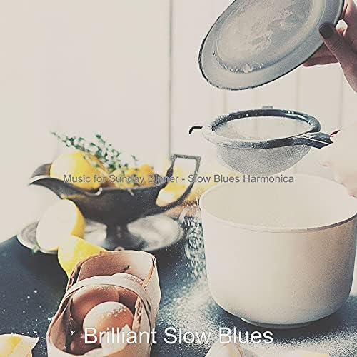 Brilliant Slow Blues