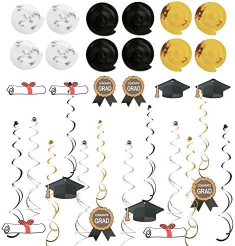 Adorno para graduacion _image0