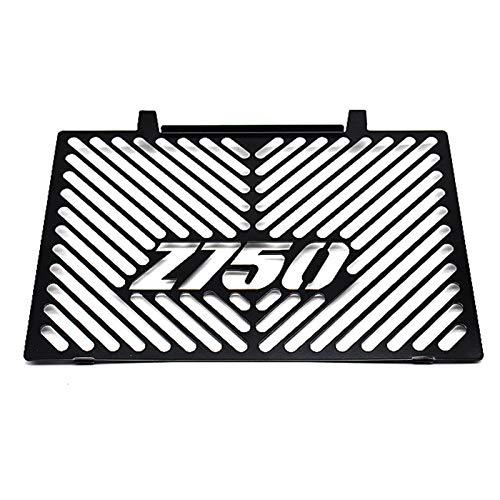 Radiador Z750  marca