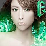 BEST -E-(初回生産限定盤/Blu-ray Disc付)