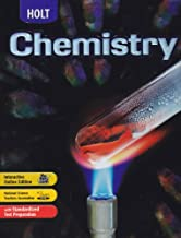 Modern Chemistry: Student Edition 2006
