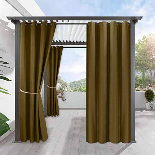 cortina pasillo fabricante HUOLEO