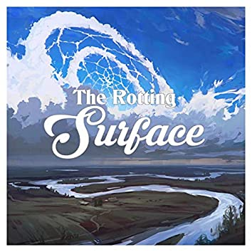 Surface (Remastered)