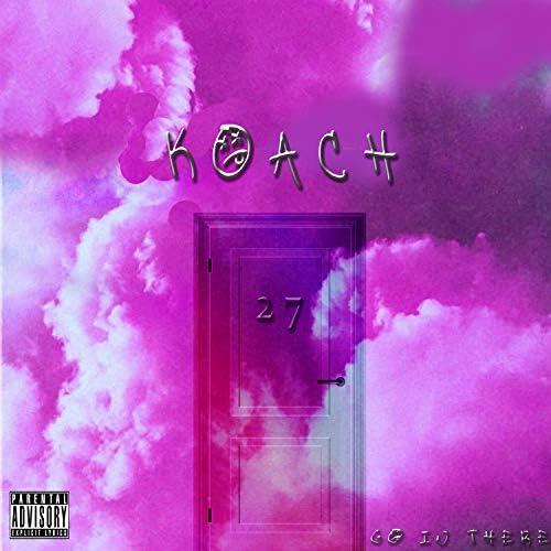 Koach 27
