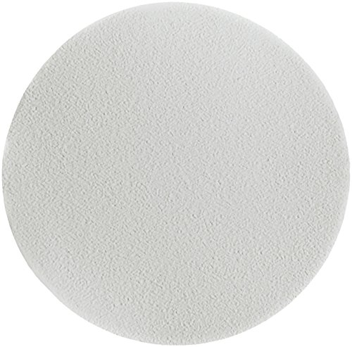 Whatman 1825-047 Glass Microfiber Binder Free Filter, 0.7 Micron, 19 s/100mL Flow Rate, Grade GF/F, 4.7cm Diameter (Pack of 100)