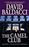 The Camel Club (Camel Club Series)