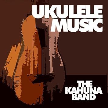 Ukulele Music