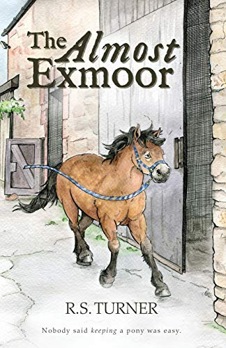 The Almost Exmoor