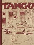 Tango - Tome 3 - À l'ombre du Panama Édition Noir&Blanc