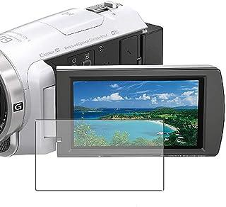 Displayschutzfolien Camcorderzubehör Elektronik Foto