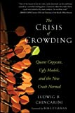 The Crisis of Crowding: Quant Copycats, Ugly Models, and the New Crash Normal (Bloomberg) (English Edition)