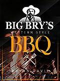 Big Bry's Grill im Westernstil [OV]