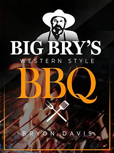 Big Bry's Western Style BBQ [OV]