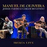 De Perdidos Al Rio (Live)