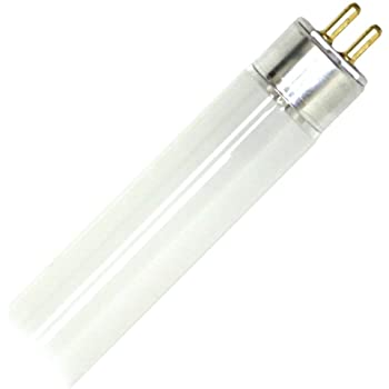 Osram L/ámpara fluorescente 21 W