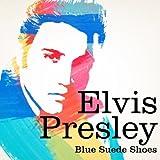 Blue Suede Shoes (Violon-Cello) Elvis Presley