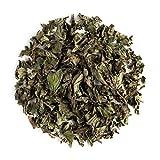 Menta piperita infusión orgánica pura - Dulce y refrescante - Intenso sabor a menta - Mentha piperita - monte yuyo - menta negra o toronjil de menta 100g