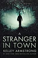 A Stranger in Town (Rockton)