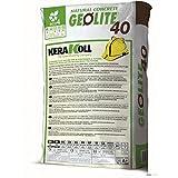 GEOLITE 40 KG. 5