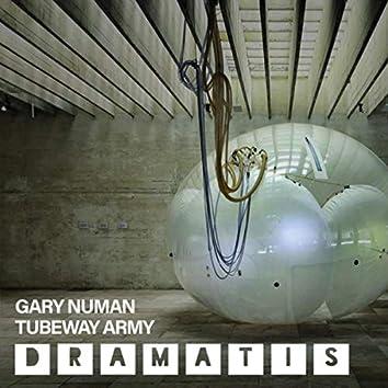 Dramatis