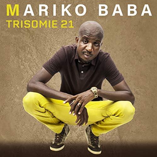 Mariko Baba