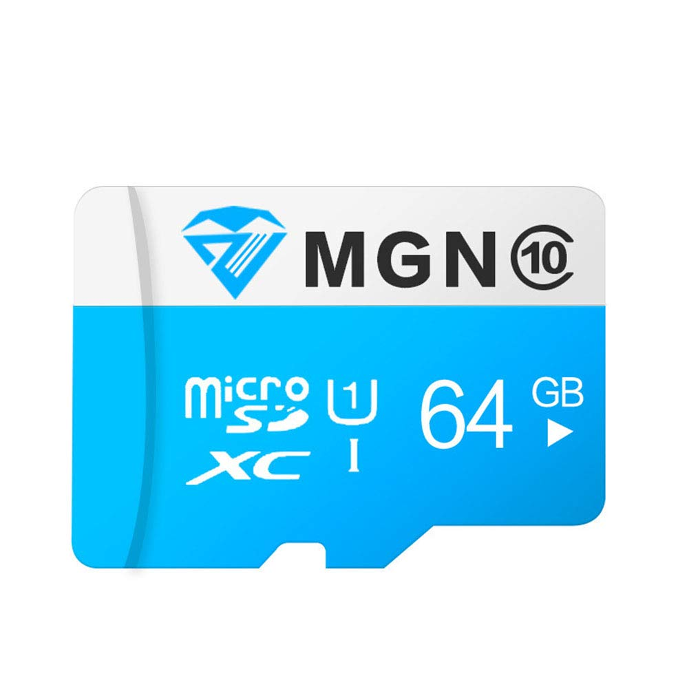 4 Sheets - 16GB MP3 Camera SLR Digital Memory Card PSP Game Console MP4 OMJNH Flash Memory Card Suitable for Card Speakers