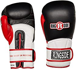 Best sparring gloves under 100