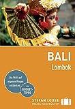 Stefan Loose Reiseführer Bali, Lombok