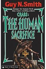 Crabs : The Human Sacrifice (Crabs Series Book 6) Kindle Edition