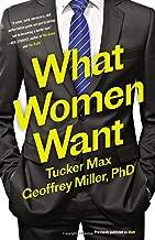 Best geoffrey miller phd Reviews