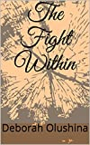 The Fight Within (English Edition)