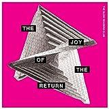 THE JOY OF THE RETURN [Vinilo]
