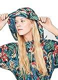 Pepe Jeans Alison Chaqueta, Multicolor (Multi 0Aa), Small para Mujer