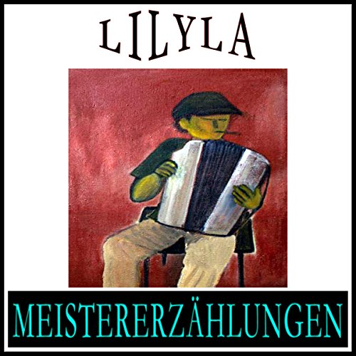 Meistererzählungen 14 audiobook cover art