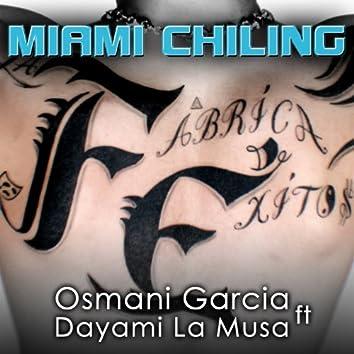 Miami Chiling