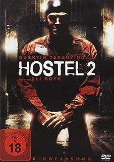 Hostel 2 (Kinofassung)