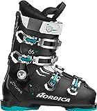 Nordica Cruise 65 W Ski Boots Sz. 24.0